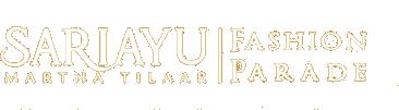 Sariayu | Fashion Parade