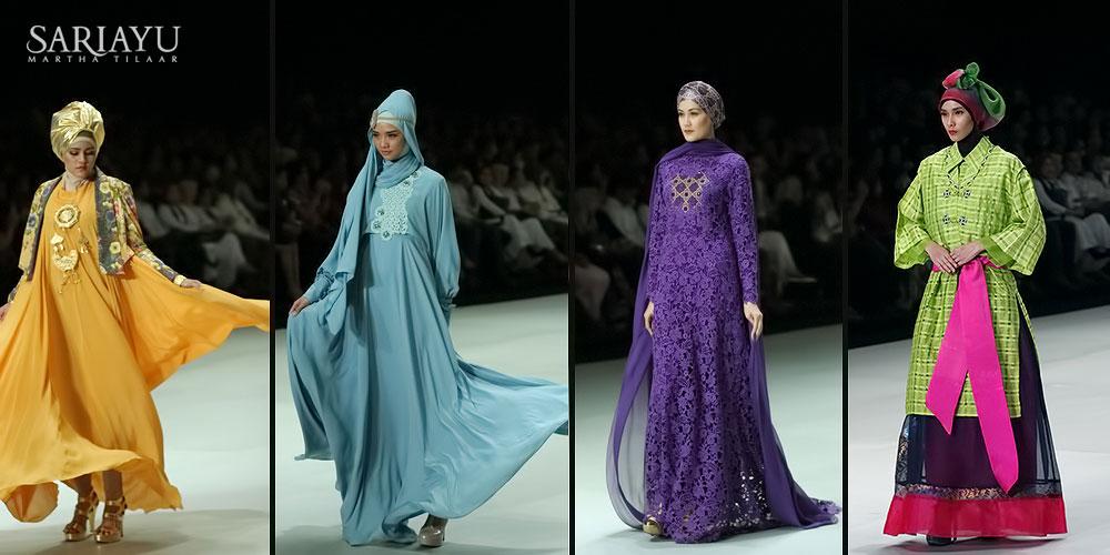 Desain Terbaru Karya Ivan Gunawan Jakarta Populer Foto Desain Baju